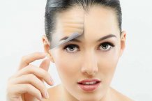 Anti-Wrinkle Treatment – Be Refreshed