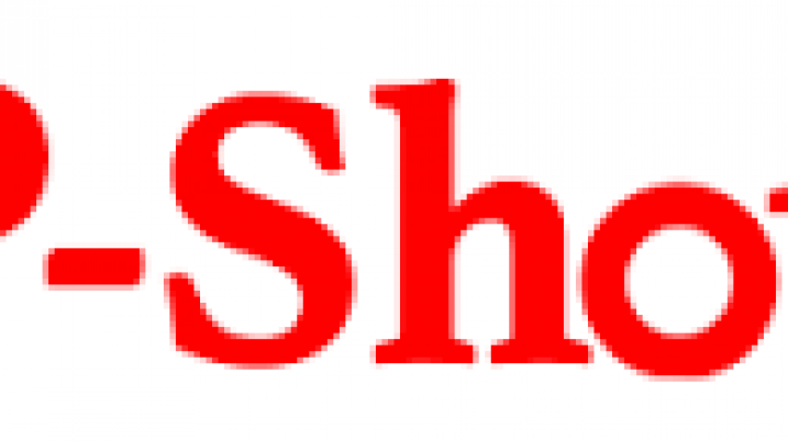 P-Shot
