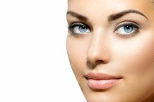 Laser Genesis – Wrinkles, Large Pores, Skin Texture and Redness