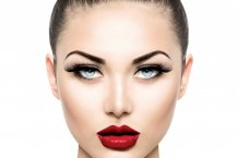 15% OFF Vampire Facial for all of FEBRUARY and MARCH